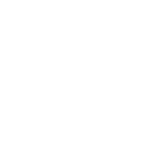 Seerose, Lotus, Lotusblume mit Blättern. Yoga.