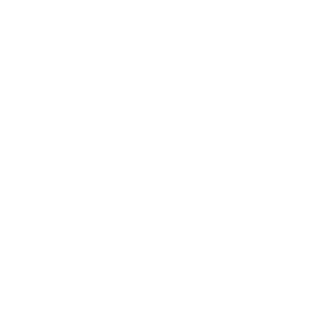 Paris New York Oh lala Design Fashion Style