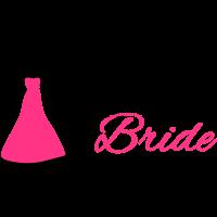 Braut Shirt