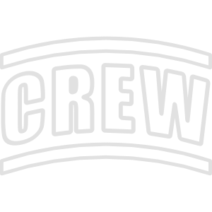 Festival Party Crew - Crew love or die