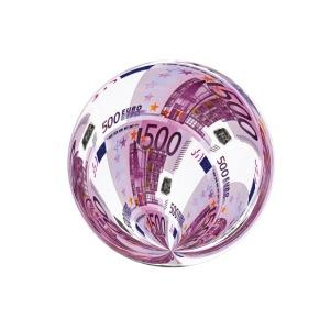 euro 500 schein