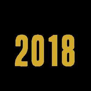 Sommermärchen 2018 Fußball Geschenkidee Sport
