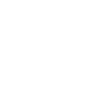 Workout because Ugly - Distressed