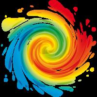 color_swirl