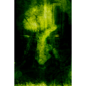 Digital Art - Nachtsicht