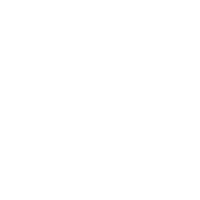 +++Limited Edition+++ Wander more