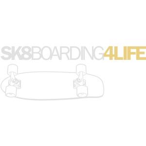 printskateboard