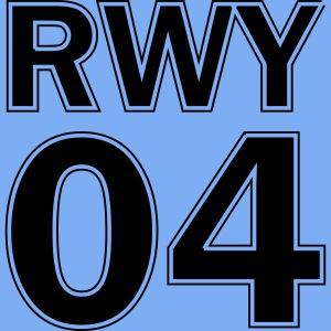 rwy04