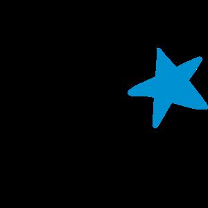 Line Dance und Stern