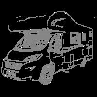 Wohnmobil Happy Caravan
