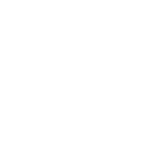 ABI 2018 Abitur