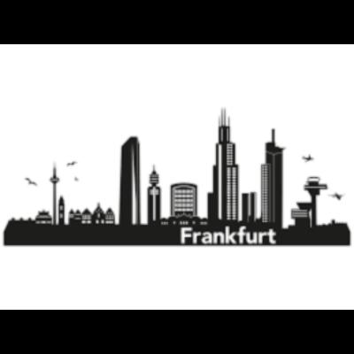ffm skyline -  - Ffm,Frankfurt am Main,Crime,Skyline,Frankfurt