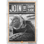 JOIN-THE-DARK-SIDE-RECTO-