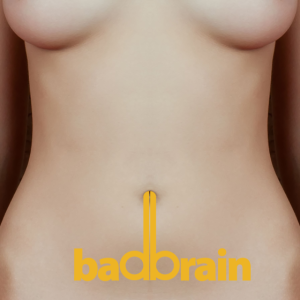 schlechtes Gehirn 3