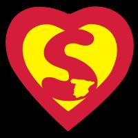 Spanisch Superhelden