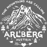 Arlberg Calling Shop
