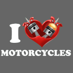 i_love_motorcycles