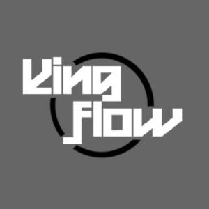 King Flow