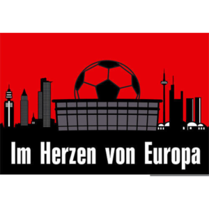 Frankfurt - Meine Stadt!