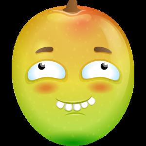 mango frucht003