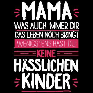 Mama - Kinder