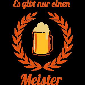 Meister Bier