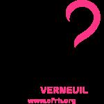 HS Verneuil Tous en coeur
