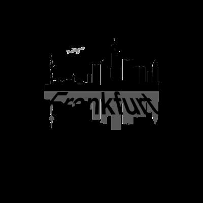 Frankfurt Skyline - Frankfurt am Main Skyline - germany skyline,skyline frankfurt,Frankfurt skyline,skyline,Frankfurt am Main,deutschland skyline,germany,Frankfurt