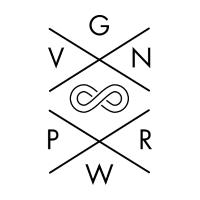 VGN PWR - Vegan Power