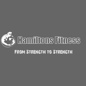 Hamiltons Strength