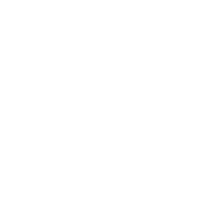 Ehefrau,Mutter,Chef Statement Wife,Mom,Boss