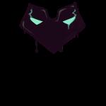 Fortnite Ponytail
