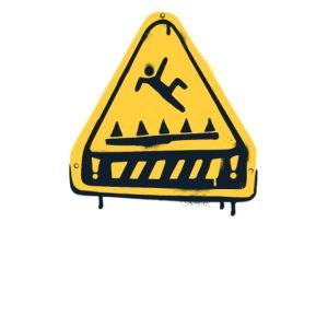 Fortnite Trap Warning