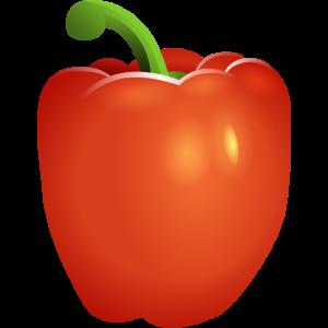 paprika gemüse006