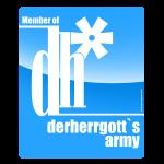 derherrgots_army_kompakt_fuer_weiss
