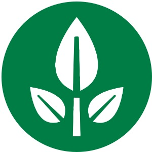 EVE Flower Plant Symbol