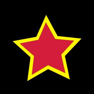 Stern in Stern