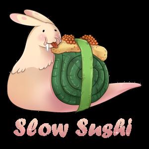 Slow Sushi