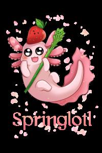Springlotl
