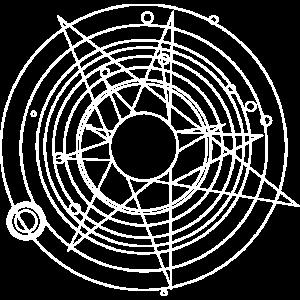 Universum Geometrie