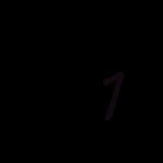 Tegsace NO1