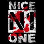 N1 - Nice One - Gamer