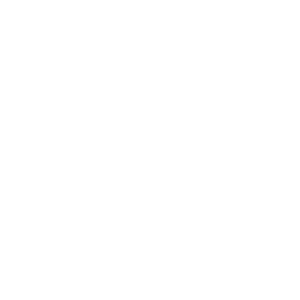 So we're getting Drunk Junggessellinnenabschied