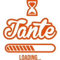 Tante Loading