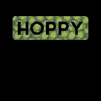 Hopfen