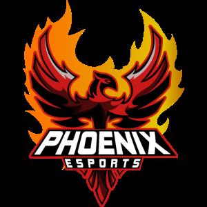 Phoenix eSports