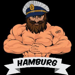 Hamburger Matrose