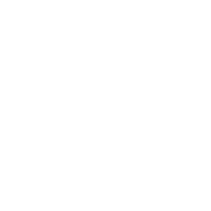 Stop Chemtrails Verschwörung T-Shirt