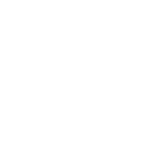 Music is my 2nd Language - sound notes