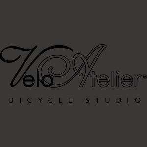Velo Atelier Logo